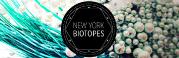 new-york-biotopes
