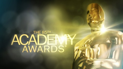 oscars85th1-480x270
