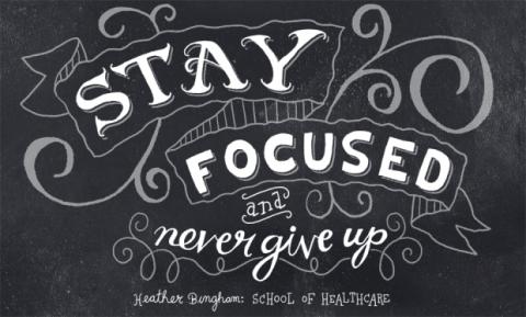 quotes-estudiantiles01