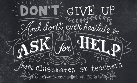 quotes-estudiantiles03