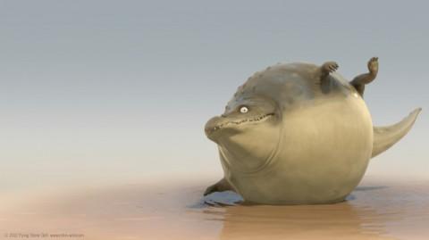 rollin-safari-animation5