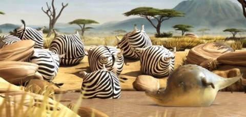 rollin-safari02