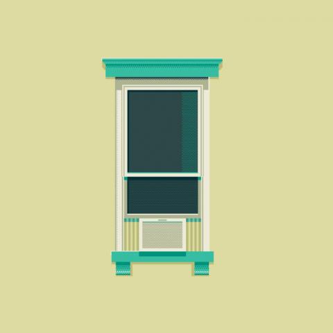ventanas-nyc01