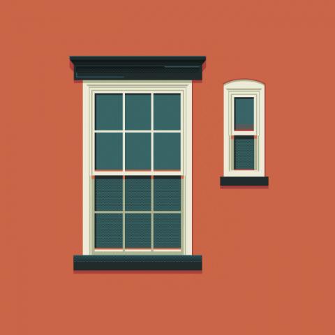 ventanas-nyc02