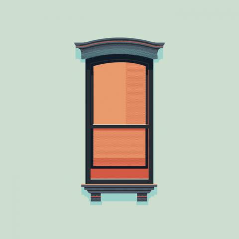 ventanas-nyc03