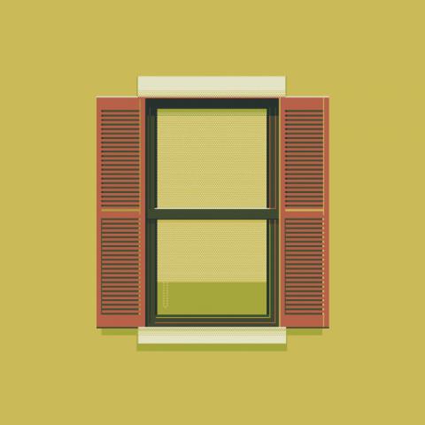 ventanas-nyc04