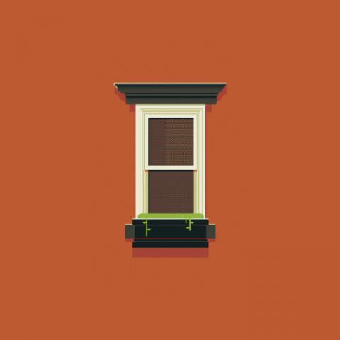 ventanas-nyc05
