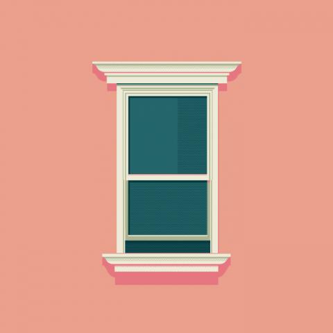 ventanas-nyc06