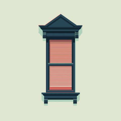 ventanas-nyc07
