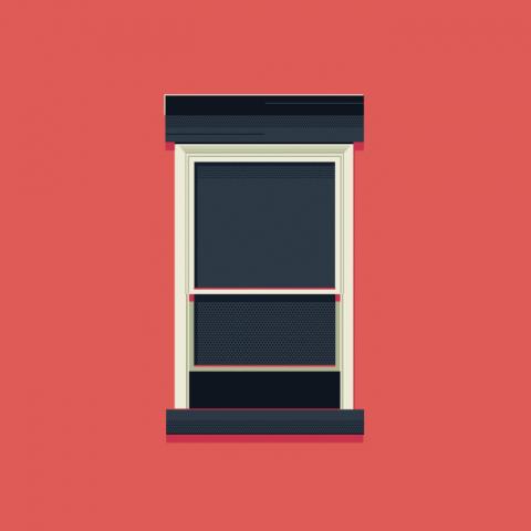 ventanas-nyc08
