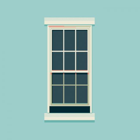 ventanas-nyc09