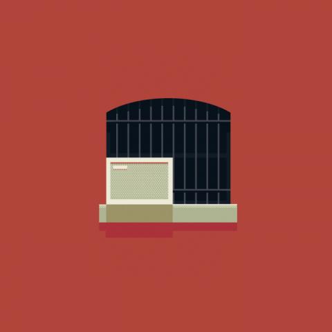 ventanas-nyc10