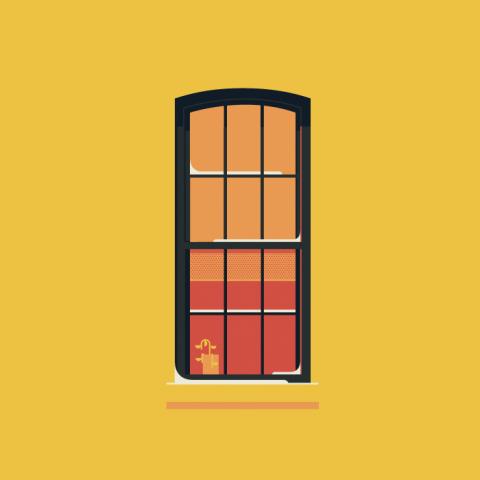 ventanas-nyc11