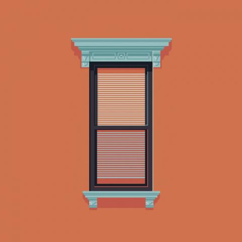 ventanas-nyc12