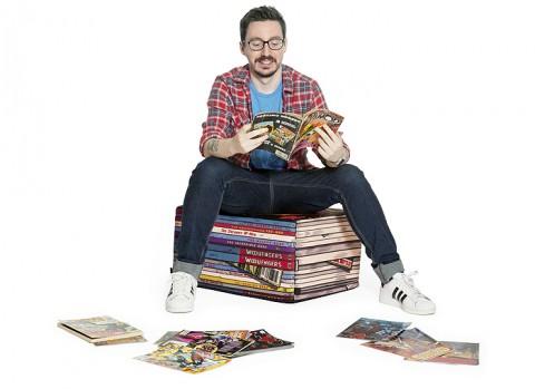 woouf-barcelona-comic-by-buisan-bean-bag-1-producto-mini-205x150