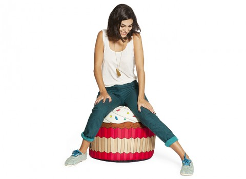 woouf-barcelona-cupcake-cream-bean-bag-1-producto-mini-205x150