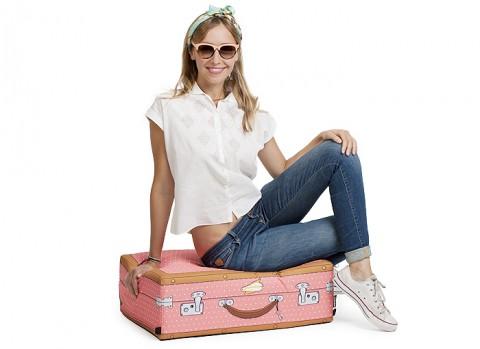 woouf-barcelona-holiday-pink-bean-bag-1-producto-mini-205x150