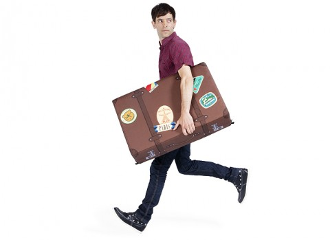 woouf-barcelona-paris-bean-bag-1-producto-mini-205x150