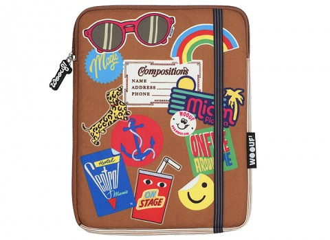 woouf-barcelona-pnotewoouf-ipad-sleeve-macbook-pro-1-producto-mini-205x150