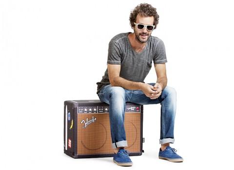 woouf-barcelona-woouf-amp-bean-bag-1-producto-mini-205x150