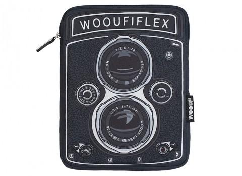woouf-barcelona-wooufiflex-laptop-sleeve-macbook-pro-producto-mini-205x150