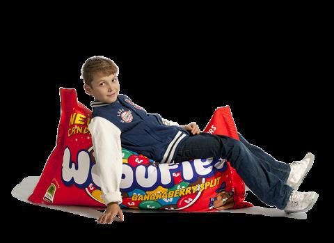 wooufies-producto-mini-205x150