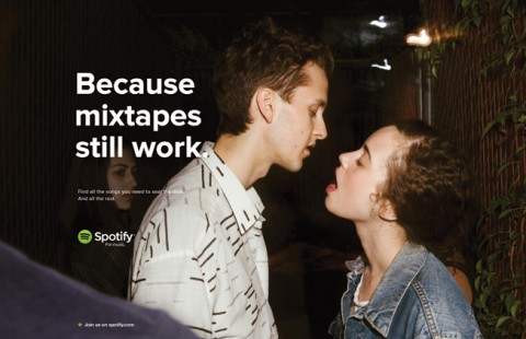 Because_Mixtapes_Still_Work.jpg.pagespeed.ce.B2UQteBcJG