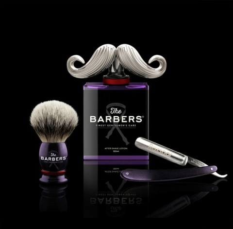 barbers-potw-02