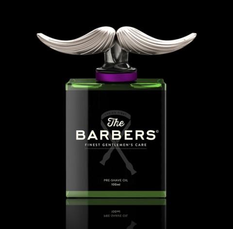 barbers-potw-03