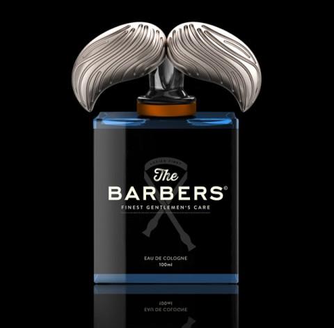 barbers-potw-04