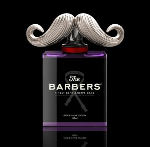 barbers-potw-05-1
