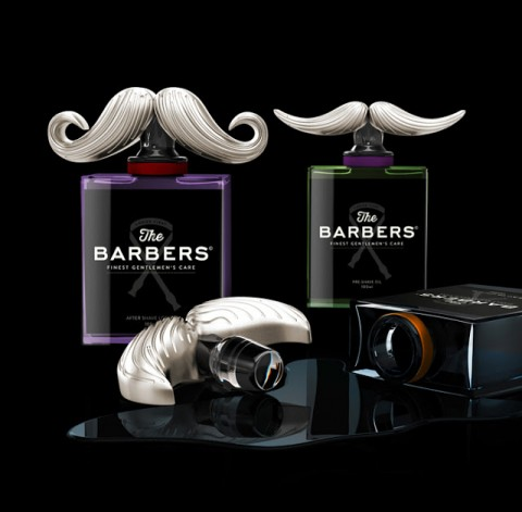 barbers-potw-06