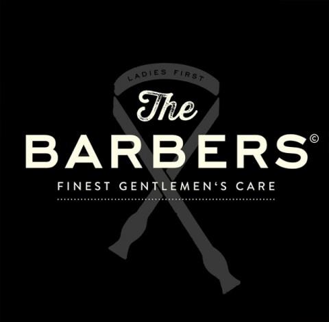 barbers-potw-09