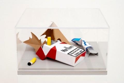 basura-papel01
