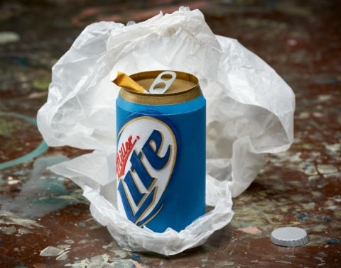 basura-papel04
