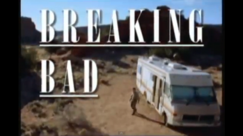 breaking-bad1995-01
