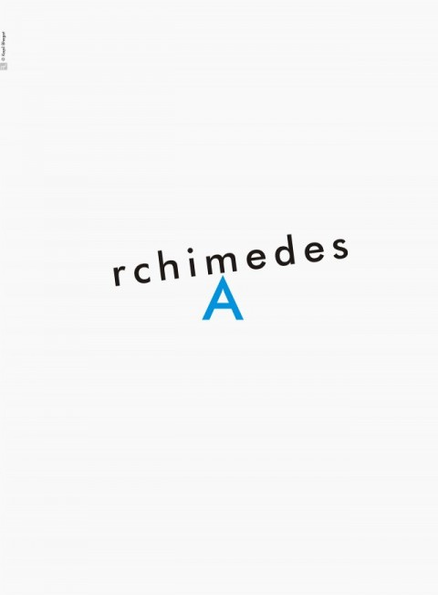 cientificos-minimalistas04