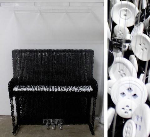 esculturas-botones02