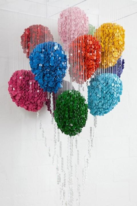 esculturas-botones05