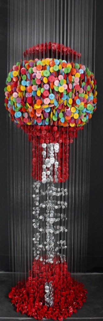 esculturas-botones14