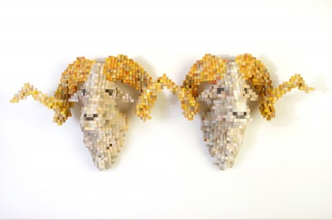 esculturas-pixel01