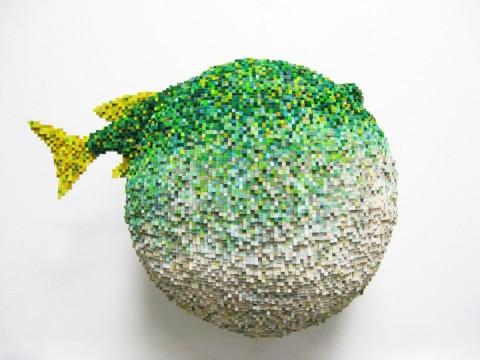 esculturas-pixel02