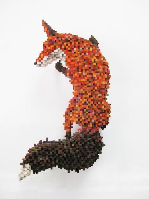 esculturas-pixel03