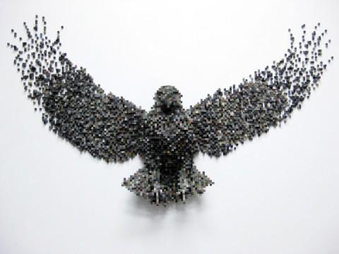 esculturas-pixel06