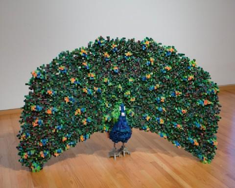 esculturas-pixel12