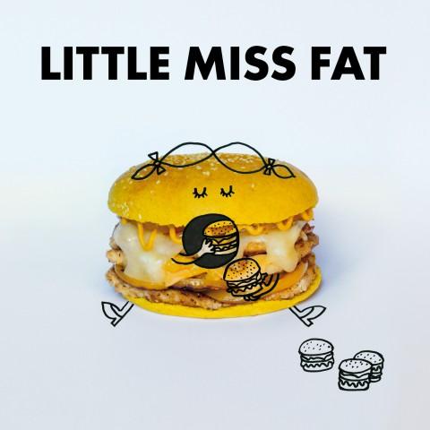 fat-furious02