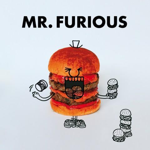 fat-furious03