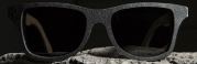 gafas-piedra