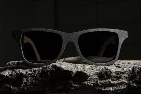 gafas-piedra01