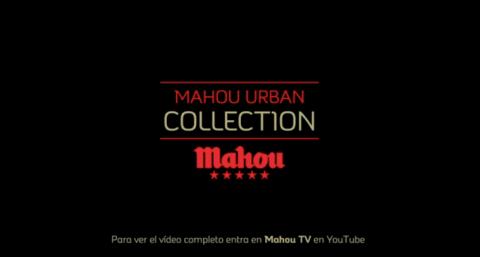 mahou-urban04